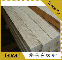 lvl scaffold board construction material,concrete formwork scaffolding,pine wood sawn timber