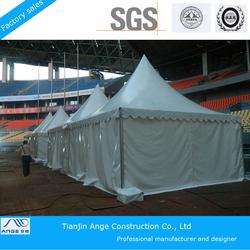 New Stylish Arabic Tent / Romantic Decorated Arabian Tents for Sale