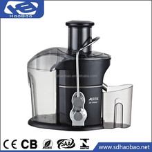 Professional design juicers compare, orange juice juicer