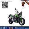 200cc China Sport Motorcycle With Newly Design For Cheap Sale