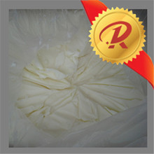 vegetable standard different form Preferential soy wax
