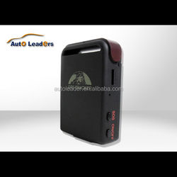 Mini gps gsm personal tracker for children / the elder / student