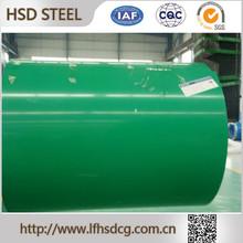 alibaba colorbond de acero para la construcción de materiales de construcción