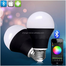 led lights product Bluetooth high power 1 watt led lamp bead with Free APP