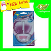 2015 New Arrive Air Freshener Hanging Basket Toilet Bowl Cleaner Block