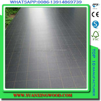 film faced plywood,density of marine plywood,Shutter Board For Construction