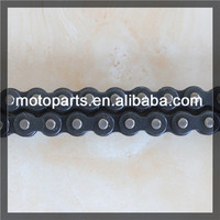 219 Motorcycle tire chains 116 Link chain