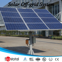 1kw cost of home power domestic panels sunpower panel solar energy system