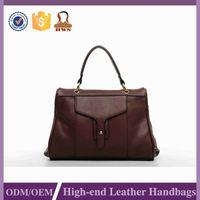 On Promotion Oem Indonesia Canvas Bag Manufacturer
