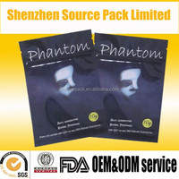 10g phantom potpourri smoke herbal-incense bags
