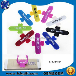 New promotional items, creative promotional items, new innovative items