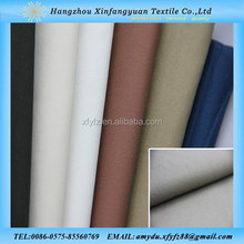 buy direct organic cotton poplin fabric from china manufacturers
