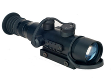 Infrared Thermal Imaging Gun Scopes