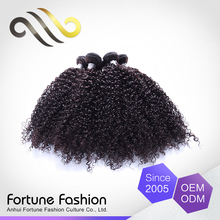 Modern Style Competitive Price Oem Colour Flip Max Beauty Side Effects Of Hair Extensions