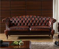 sofa quality ratings