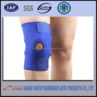neoprene elbow and knee pads for arthritis