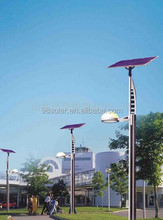 sunerise hot sale high efficiency poly 300w 24v solar panel