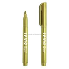 Excellent Quality Metallic Marker CC-880M