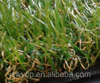 approved SGS/CE artificial grass for landscaping
