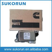 Sensor Cummins Nox 5WK9 6675A 2894940