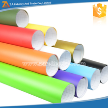 NEW Product Car Color Change Vinyl Film Changing Car Body Color