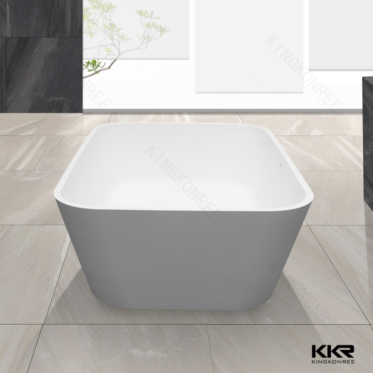 home furniture very small bathtubs view very small bathtubs kkr