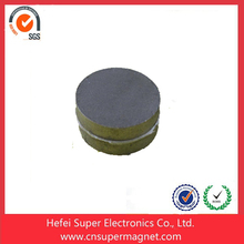 Super Strong Permanent Samarium Cobalt Magnets 3*2