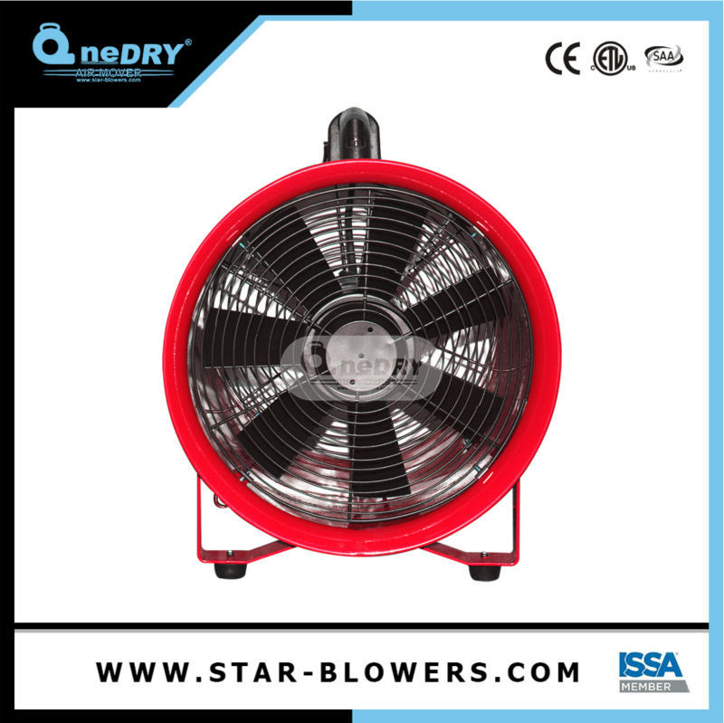 Dust collector fan carpet blower dryer industrial blower for Dust collector motor blower