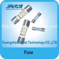 Cheap price!! 20a zhongye e1802 fuse for zhongye solvent printer