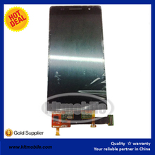 for huawei ascend p6 100% original new lcd display touch screen digitizer assembly spare parts flex cable