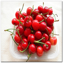 2015 Hot Selling wholesale cherry pits frozen sour cherries