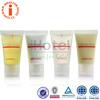 Amenity Hotel Organic Collagen Essence Hair Vital Shampoo for Baby