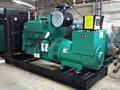 150kva volvo diesel gerador 120kw prime TAD731GE 204 G / kw.