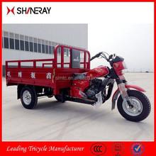 OEM Shineray Hot Sale 150cc 200cc 250cc 300cc Super Trike/Drift Trike Motorized/Motorized Drift Trike