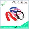 Free sample bulk wholesale china supplier usb flash drive 500gb