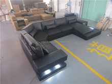 relax sofa bed