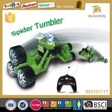 2015 Best selling toys rc car made in china radio control car for big kids