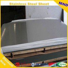 alibaba china stainless steel construction building materials