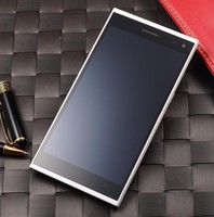 NFC phone cheap 3g WCDMA GSM dual sim smart phone