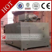 Charcoal stove energy saving charcoal stove