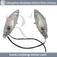 China factory SIGNAL TURNING LIGHT / INDIACTOR LIGHT motorcycle spare parts FOR YAMAHA JOG CY50