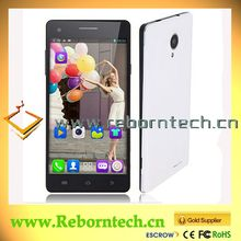 Star S9 MTK 6592 Mobile phone alibaba in spanish