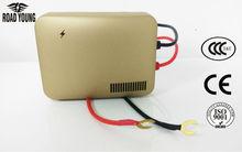 latest hightech battery life extender & Pulse Tech Fuel Saver & battery reviver