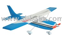 Cessna 206 Rc Airplane EPS Planes model toys toyes