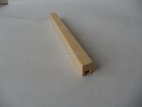top teak wood mouldings