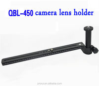 Alibaba china for s1 i9000 back camera lens with holder