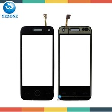 Factory Price For LG GW880 Touch Screen Digitizer, Spare Parts For LG Screen Touch