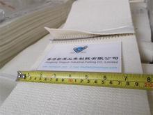 de algodón de lavandería bandalateral