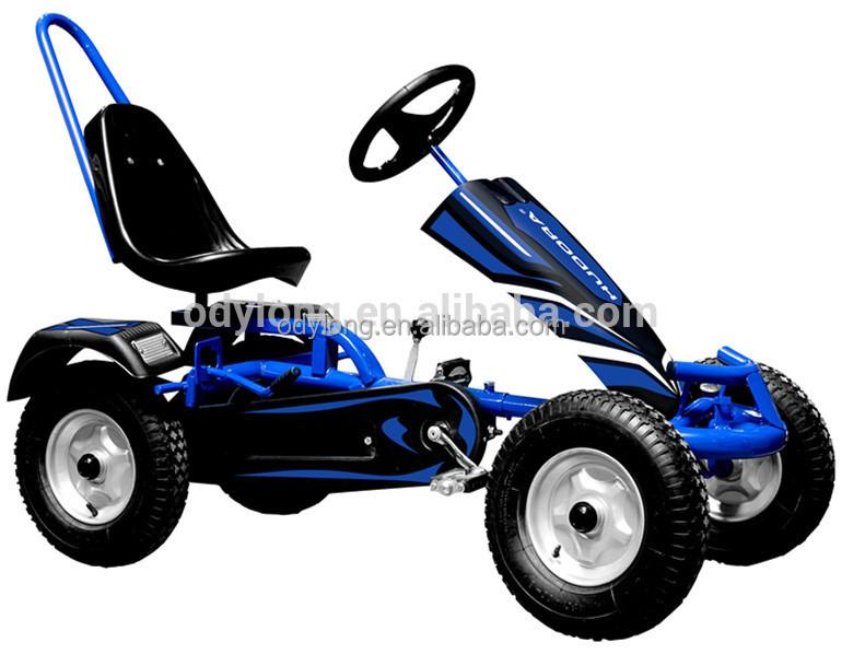 FDH160B BLUE 3.jpg