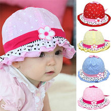 Designer Best-Selling cheap children felt hats